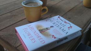 book-and-coffee-2