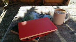 book-and-coffee-3