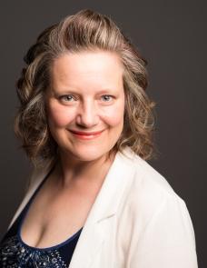 Shelley Marie Motz
