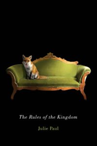 rules-of-the-kingdom-julie-paul-200x300